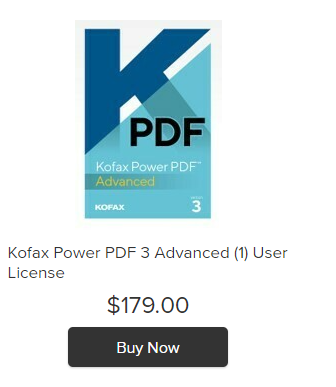 https://ecopysoftware.ecwid.com/Kofax-Power-PDF-3-Advanced-Volume-Level-A-5-24-users-support-included-1-year-p166726923